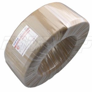 PE-Al-Pex Pipe for Water and Heating pictures & photos