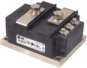 Power Module - 3 pictures & photos