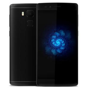 "Vernee Apollo X Deca Core Smartphone 5.5"" 4GB Smart Phone pictures & photos"