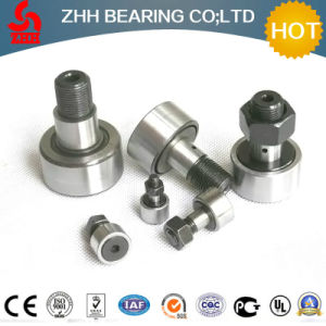 Heavy Load Kr62PP Cam Follower Bearing of Professional Manufacturer (KR35PP) pictures & photos