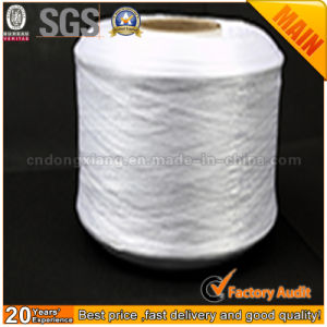 Bright Color Polypropylene Yarn, PP Yarn (300D-1400D) pictures & photos