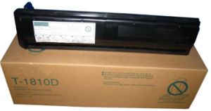 Compatible Toshiba 1810d Toner Cartridges T-1810d for E-Studio 181/182/211/212/242 pictures & photos