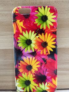 Byc Flatbed Digital Phone Case Printing Machine for Factory Outlets pictures & photos