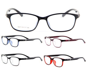 Fashion and Popular Cp Optical Frames Spectacle Eyewear Glasses pictures & photos