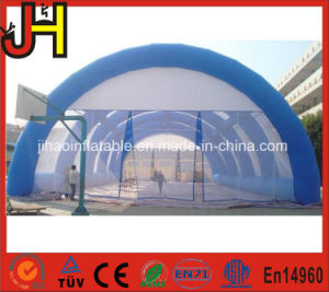 Paintball Arena Inflatable Paintball Tent for Sale pictures & photos