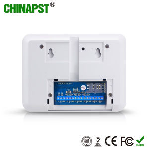 2018 Best GSM WiFi Home Alarm System (PST-G90B Plus) pictures & photos