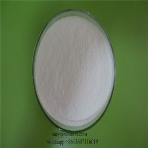 Crystalline Solid Purity 99.5% Medical Steroid Powdr 1-Dehydrotestostero pictures & photos