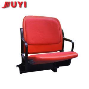 Juyi High Quality Folding Stadium Seat Blm-4352 pictures & photos