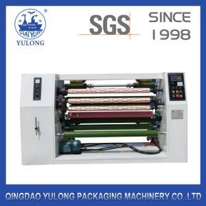 BOPP Slitting Machine pictures & photos