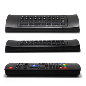 Remote Control Mx3 Air Mouse Wireless Keyboard pictures & photos