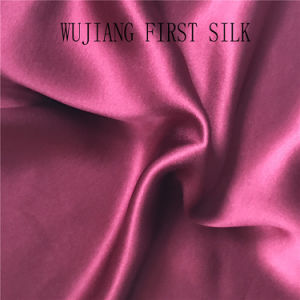 22mm Silk Stretch Satin Fabric, Silk Stretch Fabric. Silk Stretch Satin Fabric pictures & photos