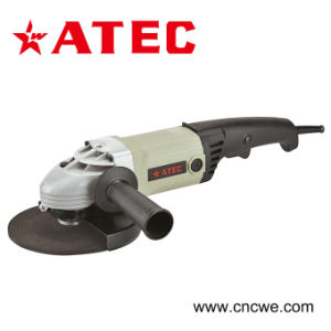 1350W 180mm Mini Electric Power Tools Angle Grinder (AT8317) pictures & photos