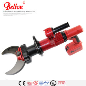 High Quality Combination Tool Electric Hydraulic Spreading Cutter Be-Bc-300 pictures & photos
