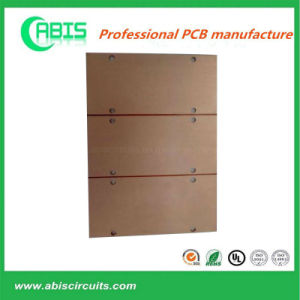 Copper Based PCB for LED Tube pictures & photos
