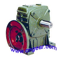 Sew Type Helical Gear Speed Reducers Gearbox′ pictures & photos