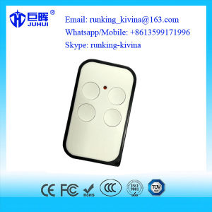 Low Frequency 27MHz -40MHz Remote Control Duplicator Face to Face pictures & photos