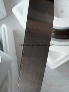 Doctor Blade with 0.15mm Thickness pictures & photos