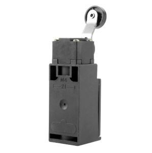 Waterproof Xck-P118 Limit Switch Mini Limit Switch pictures & photos