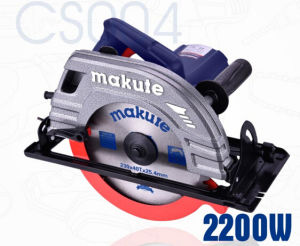 Makute 235mm 2200W Circular Saw (CS004)