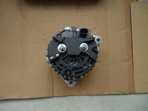 Alternator for Mercedes-Benz Car 12V 150A OEM: 0124615014, 0-124-615-046 pictures & photos