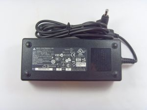 Laptop AC/DC Adapter for Delta ADP-120zb Bb 19V 6.32A 120W for Toshiba Acer Asus Delta New pictures & photos
