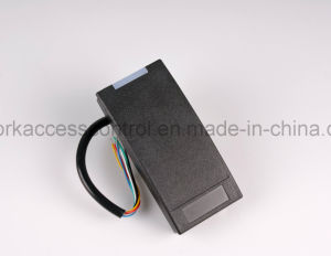 Reader Proximity Card RFID 125kHz for 125kHz Reader pictures & photos