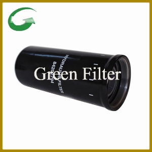 Hydraulic Oil Filter Use for Auto Parts (84278070) pictures & photos
