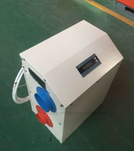 0.7kg/H Industrial Desiccant Dehumidifier pictures & photos