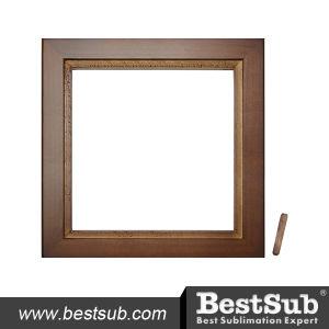 Bestsub Wood Tile Frame (MK1) pictures & photos