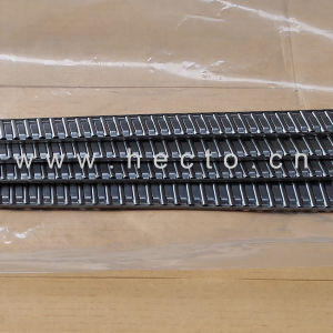 Linear Motion Bearing Needle Roller Bearing Bf5032/Lns5032 pictures & photos
