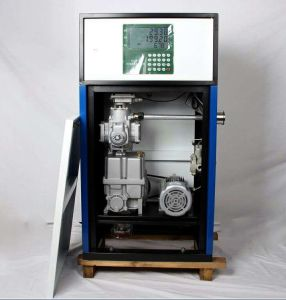 Vechiled Fuel Dispenser for Diesel, Gasoline pictures & photos