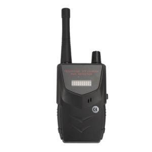 Anti-Hidden Camera RF Signal Detector pictures & photos