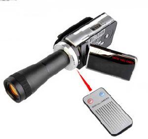 DV68 16MP Video 8X 1080P Remote Photo Digital Camera pictures & photos