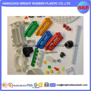 OEM High Quality Injection Plastic Products pictures & photos