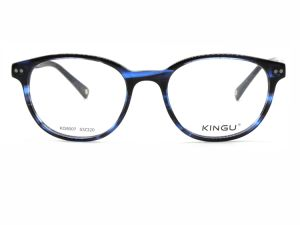Shenzhen No Brand Beautiful Stock Glasses Optical Frames Wholesale pictures & photos