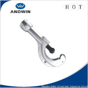 Refrigeration Part Hand Tool CT-216/Steep Tube Cutter/Manual Copper Tube Cutter pictures & photos