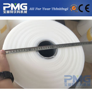 Wholesale PE Shrink Stretch Film in Roll pictures & photos