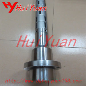 Air Friction Shaft for Toshin Best-Seller Slitter pictures & photos
