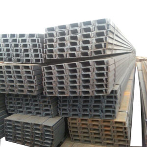 X42 X46 X60 X80 ERW Steel Pipe! Ms Tube, Pipes pictures & photos