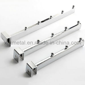 Customized Store Fixture Supermarket Accessories Metal Shop Fitting Display Hanger pictures & photos