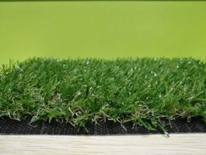 Artificial Grass for Landscape or Recreation pictures & photos