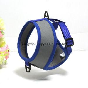 Dog Clothes Vest Dog Harness Pet Clothes (YD001-16) pictures & photos