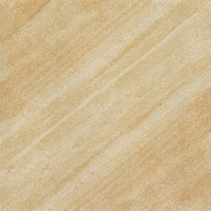 Foshan New Design Floor Rustic Tile, Ceramics Tile pictures & photos