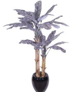 Artificial Bonsai Trees for Garden Decoration pictures & photos