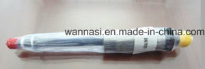 Diesel Fuel Cat Injector 8n7005 with High Quality pictures & photos