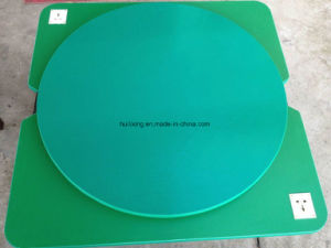 Swivel Tooling Plate with Ce Certificates pictures & photos