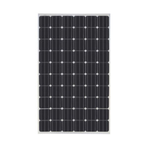 Monocrystalline Solar Batteries for Street Light pictures & photos
