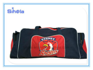 Duffel Bags, Travel Bag, Sports Bags (SH-TS001) pictures & photos