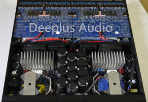 4 Channels High Perfomance Professional Lab Gruppen Audio AMP Fp14000 Power Amplifier pictures & photos