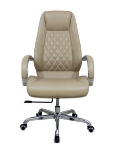 PU Leather Office Chair for Manager Executive pictures & photos